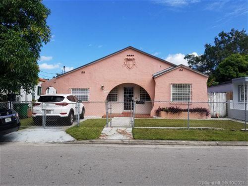 Photo of 915 SW 9th Ct, Miami, FL 33130 (MLS # A11107731)