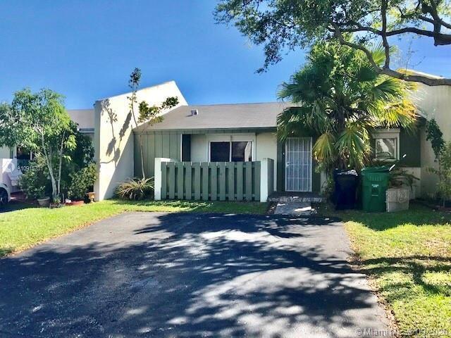 Miami, FL 33186