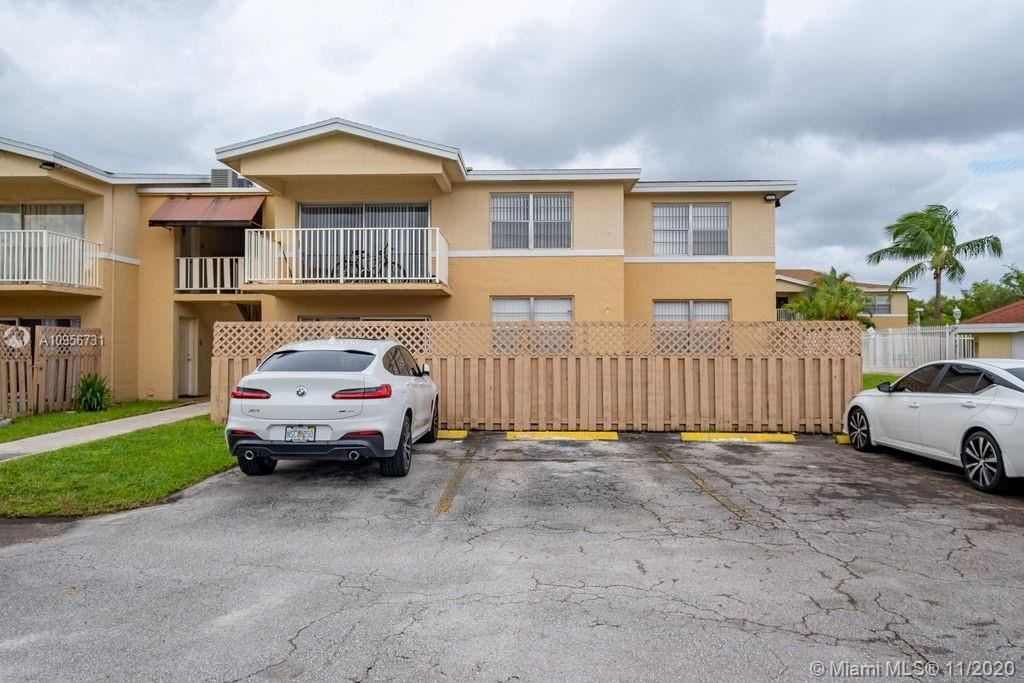 4510 NW 79th Ave #2D, Doral, FL 33166 - #: A10956731
