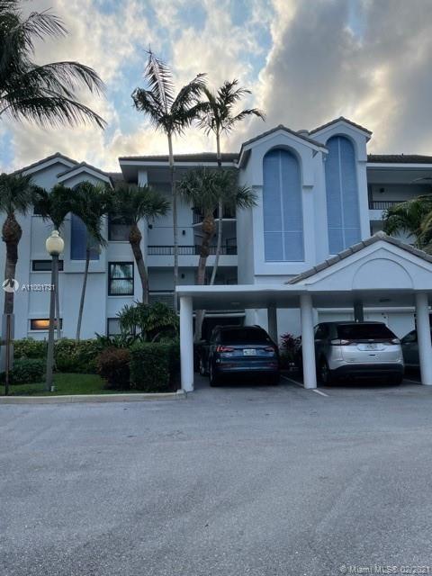 112 Bay Colony Dr N #112, Juno Beach, FL 33408 - #: A11001731