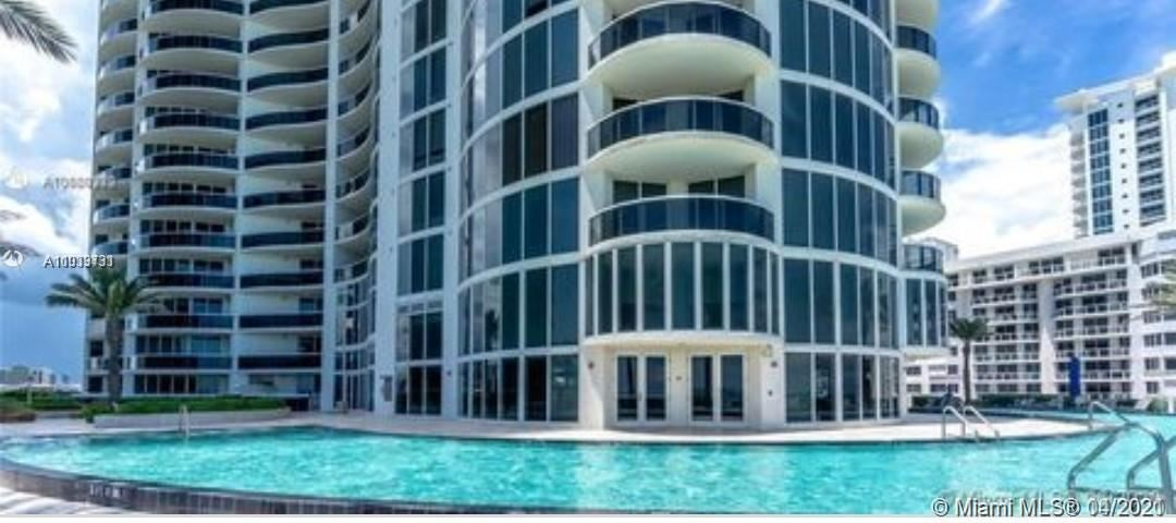 17201 Collins Ave #506, Sunny Isles, FL 33160 - #: A11033731