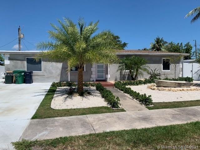 5435 SW 116th Ave, Miami, FL 33165 - #: A11046731
