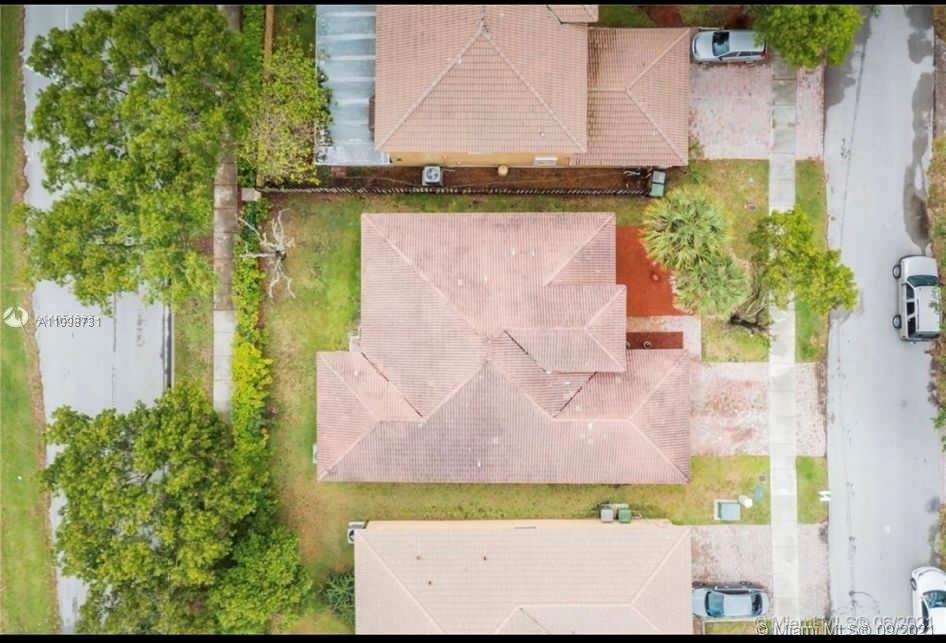 1551 SE 17TH AVE, Homestead, FL 33035 - #: A11098731