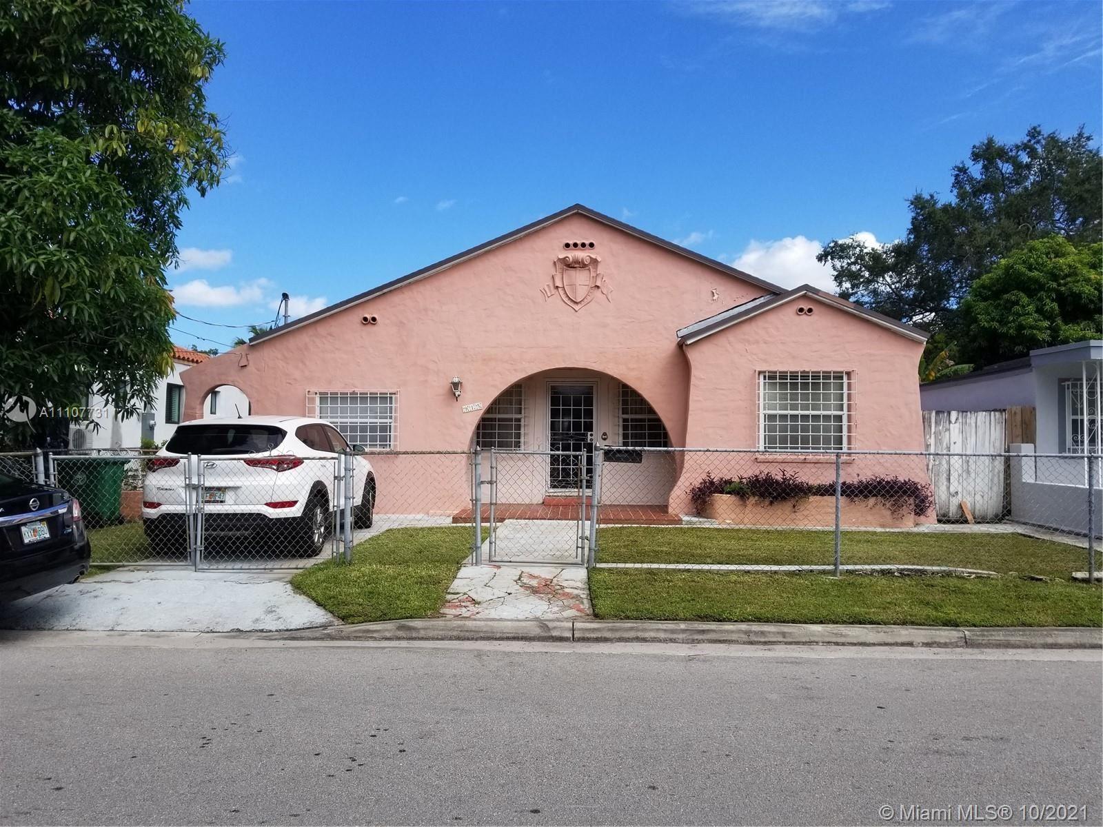 915 SW 9th Ct, Miami, FL 33130 - #: A11107731