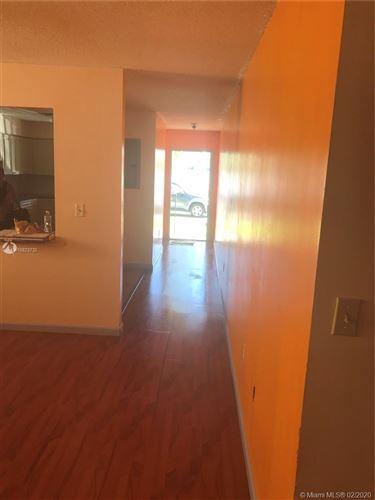 Photo of 22140 SW 110th Pl, Miami, FL 33170 (MLS # A10823732)