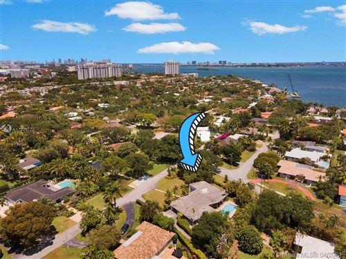 Photo of 1190 NE 100th St, Miami Shores, FL 33138 (MLS # A11026732)