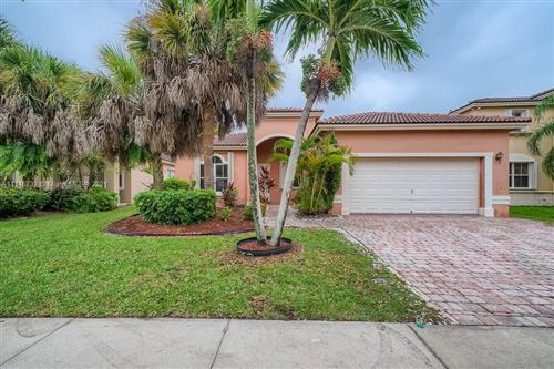 Photo of 1361 SE 17th Avenue, Homestead, FL 33035 (MLS # A11116732)