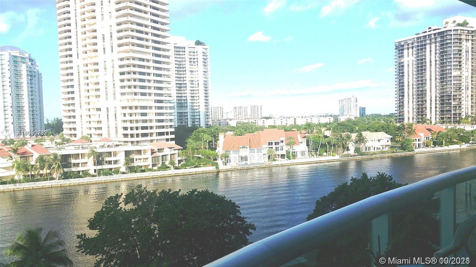 19390 Collins Ave #707, Sunny Isles, FL 33160 - #: A11090732