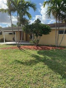 Photo of 18110 NW 9th Ave, Miami Gardens, FL 33169 (MLS # A10599733)
