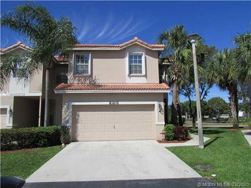 Photo of Boca Raton, FL 33428 (MLS # A10838733)