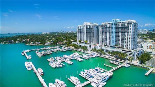 Foto de inmueble con direccion 1900 Sunset Harbour Dr #1715 Miami Beach FL 33139 con MLS A10900733