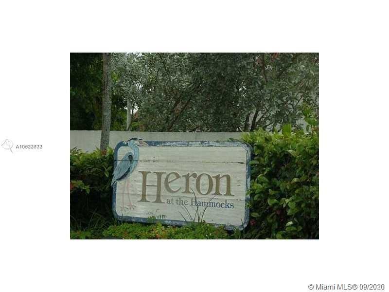 14927 SW 104th St #4-203, Miami, FL 33196 - #: A10923733