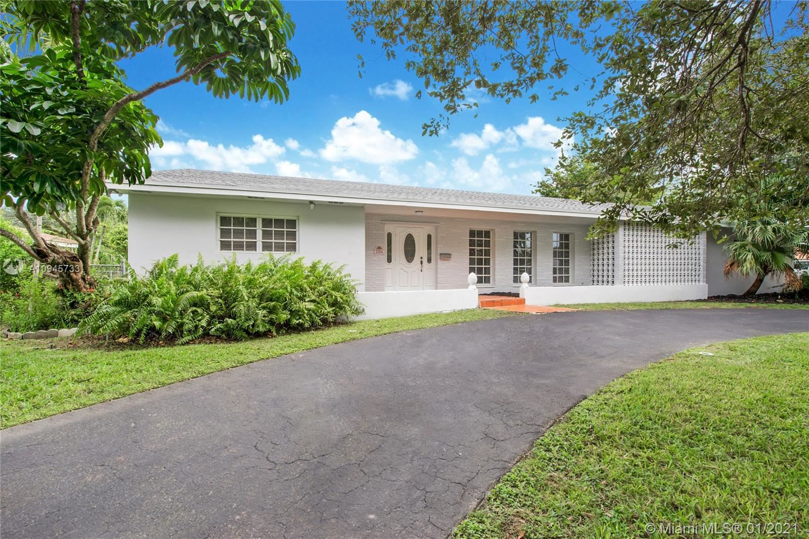 13241 SW 72nd Ave, Pinecrest, FL 33156 - #: A10945733