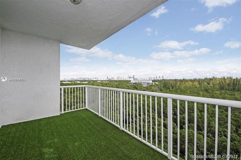 15051 Royal Oaks Ln #803, North Miami, FL 33181 - #: A11015733
