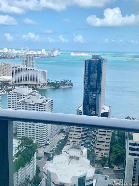 1010 BRICKELL AVE #3504, Miami, FL 33131 - #: A11037733