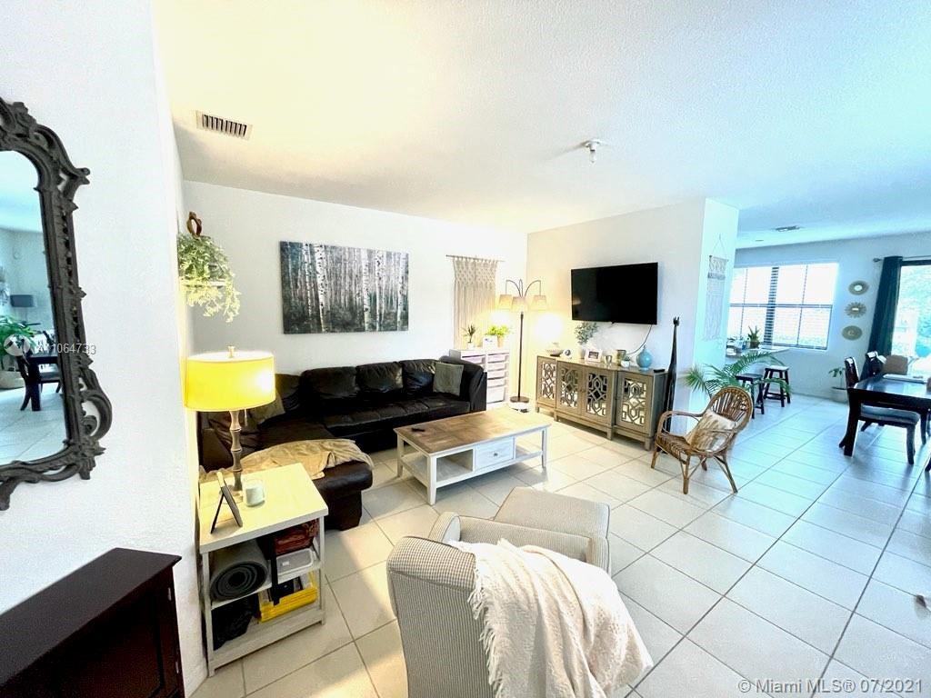 3351 NW 10th Ave, Pompano Beach, FL 33064 - #: A11064733