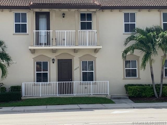 24257 SW 117th Ave #0, Homestead, FL 33032 - #: A11086733