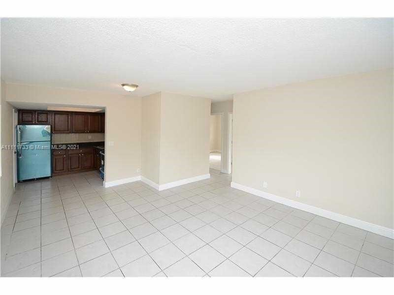 Photo of 616 SW 14th Ave #204, Fort Lauderdale, FL 33312 (MLS # A11111733)