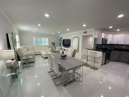 Photo of Listing MLS a10875734 in 9 NE 19th Ct #118C Wilton Manors FL 33305