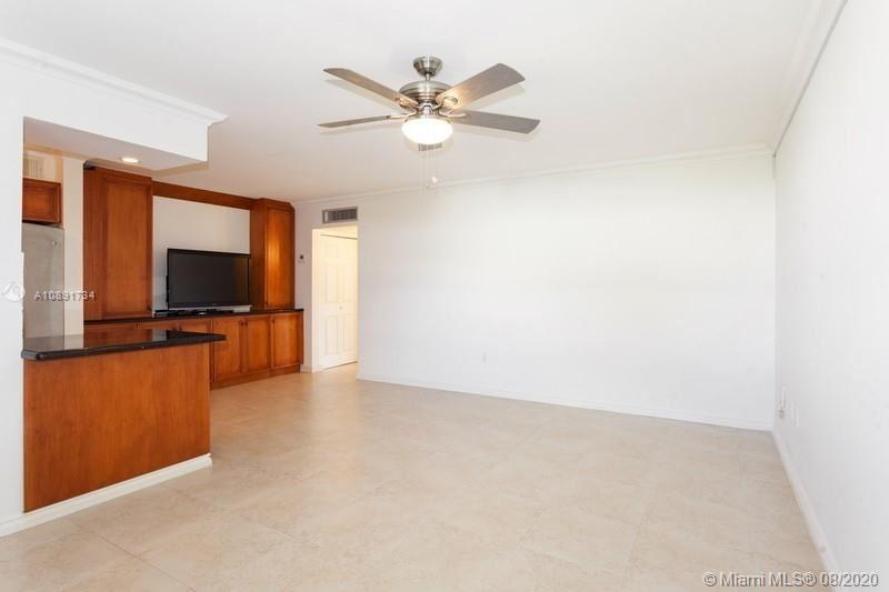 801 Meridian Ave #3F, Miami Beach, FL 33139 - #: A10891734