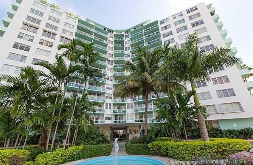 3301 NE 5th Ave #909, Miami, FL 33137 - #: A10962734