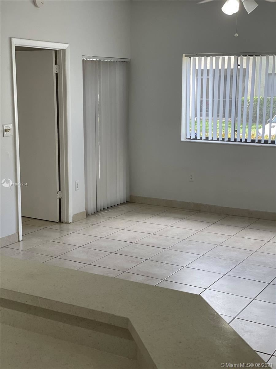 2445 SW 18th Ter #304, Fort Lauderdale, FL 33315 - #: A11052734
