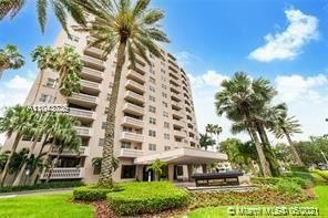 Photo of 90 Edgewater Dr #901, Coral Gables, FL 33133 (MLS # A11043735)