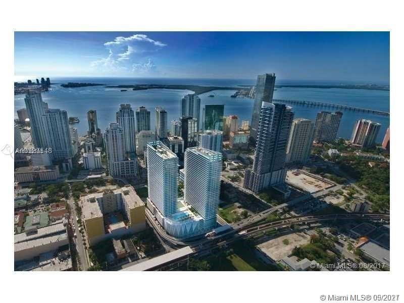 79 SW 12th St #1104-S, Miami, FL 33130 - #: A11032735