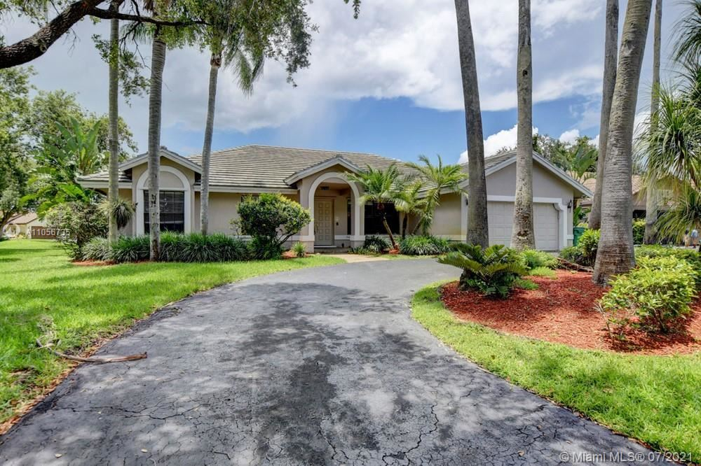 8335 NW 52nd Place #8335, Coral Springs, FL 33067 - #: A11056735