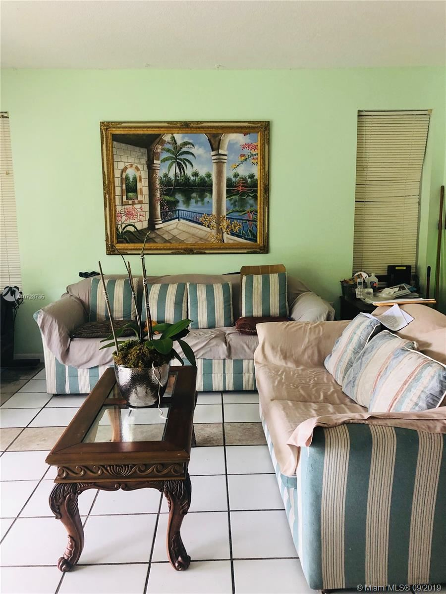 Photo 4 of Listing MLS a10728735 in 14760 SW 77th St Miami FL 33193