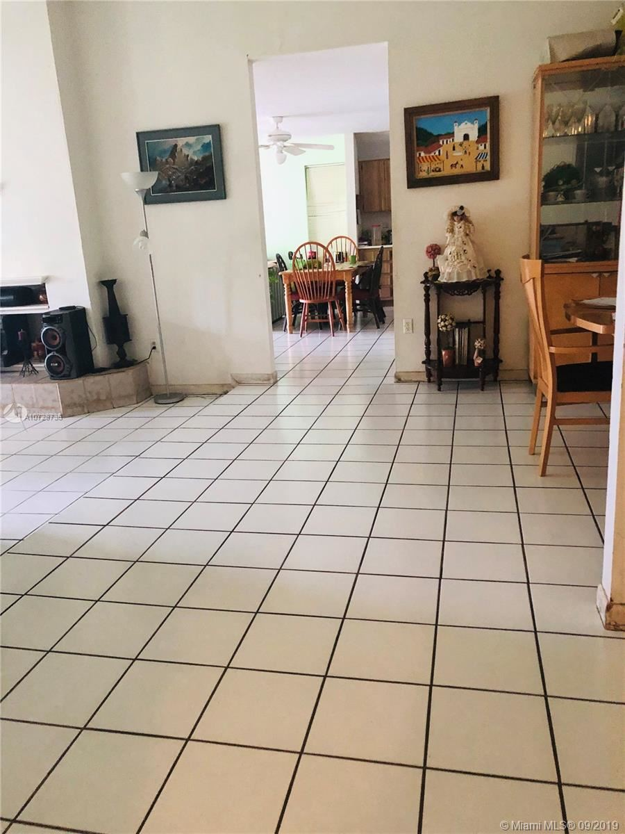 Photo 17 of Listing MLS a10728735 in 14760 SW 77th St Miami FL 33193