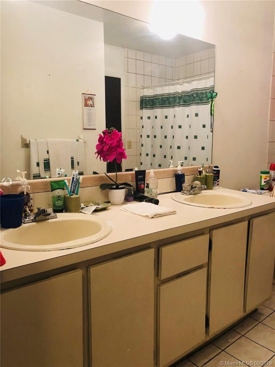 Photo 22 of Listing MLS a10728735 in 14760 SW 77th St Miami FL 33193
