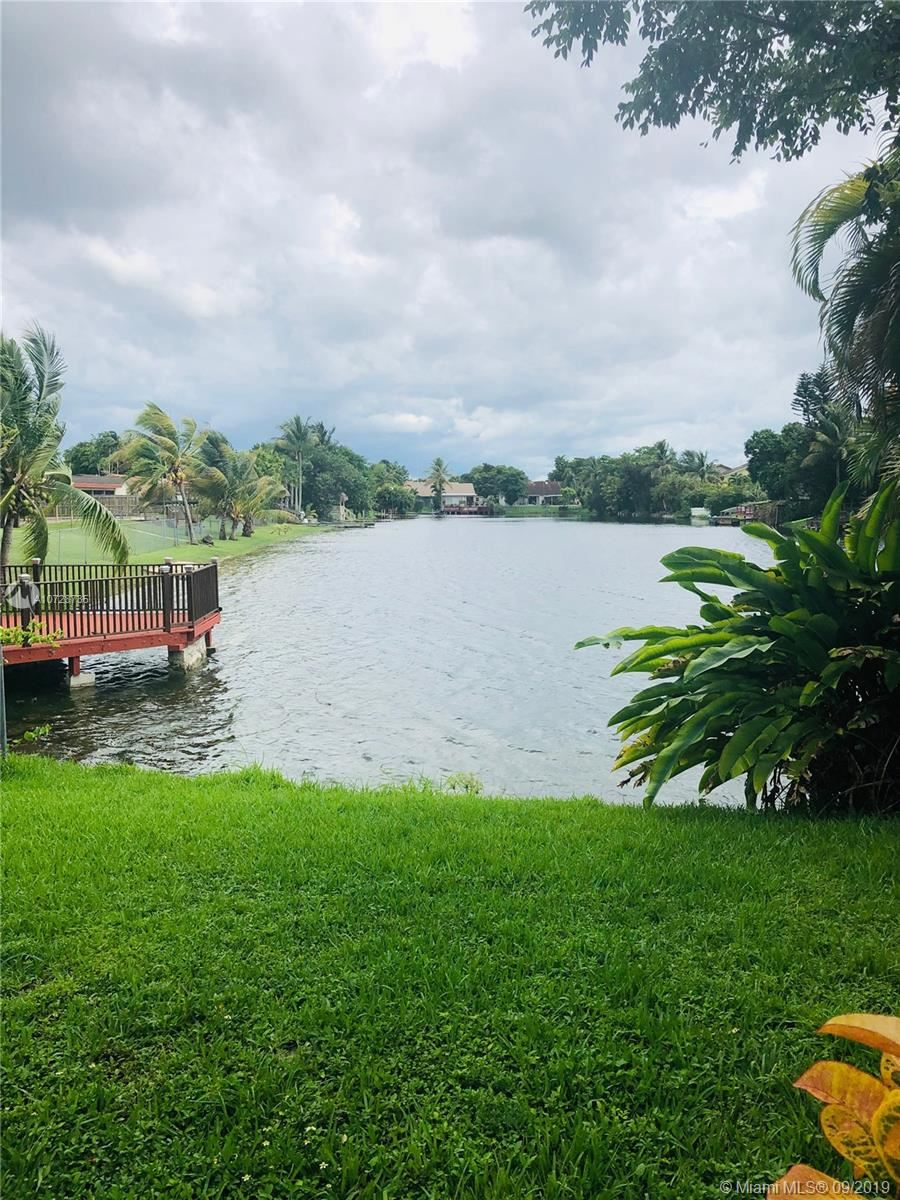 Photo 25 of Listing MLS a10728735 in 14760 SW 77th St Miami FL 33193