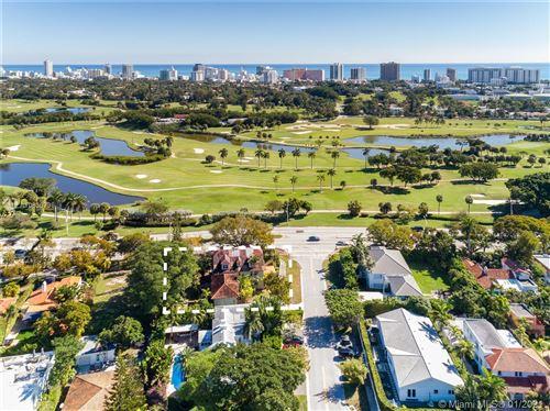Photo of 2702 Alton Rd, Miami Beach, FL 33140 (MLS # A10830736)