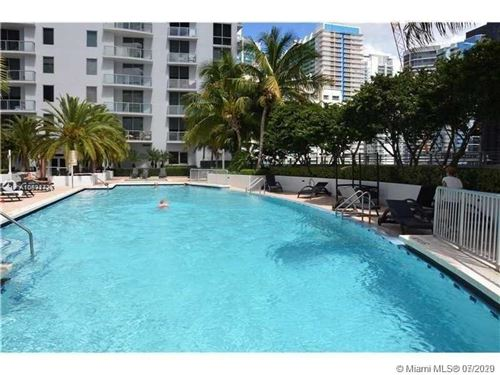 Photo of 1050 Brickell Ave #2508, Miami, FL 33131 (MLS # A10891736)
