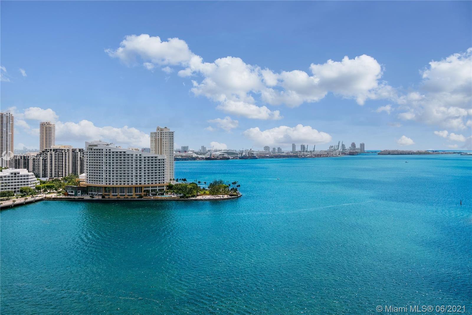 1155 Brickell Bay Dr #2204, Miami, FL 33131 - #: A11054736