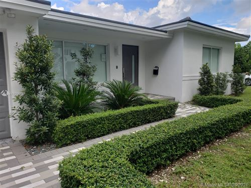 Photo of 1529 Urbino Ave, Coral Gables, FL 33146 (MLS # A11006737)