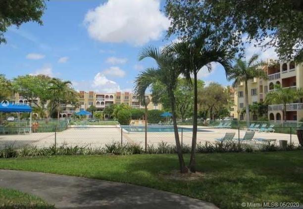 7740 Camino Real #G-306, Miami, FL 33143 - #: A10859737