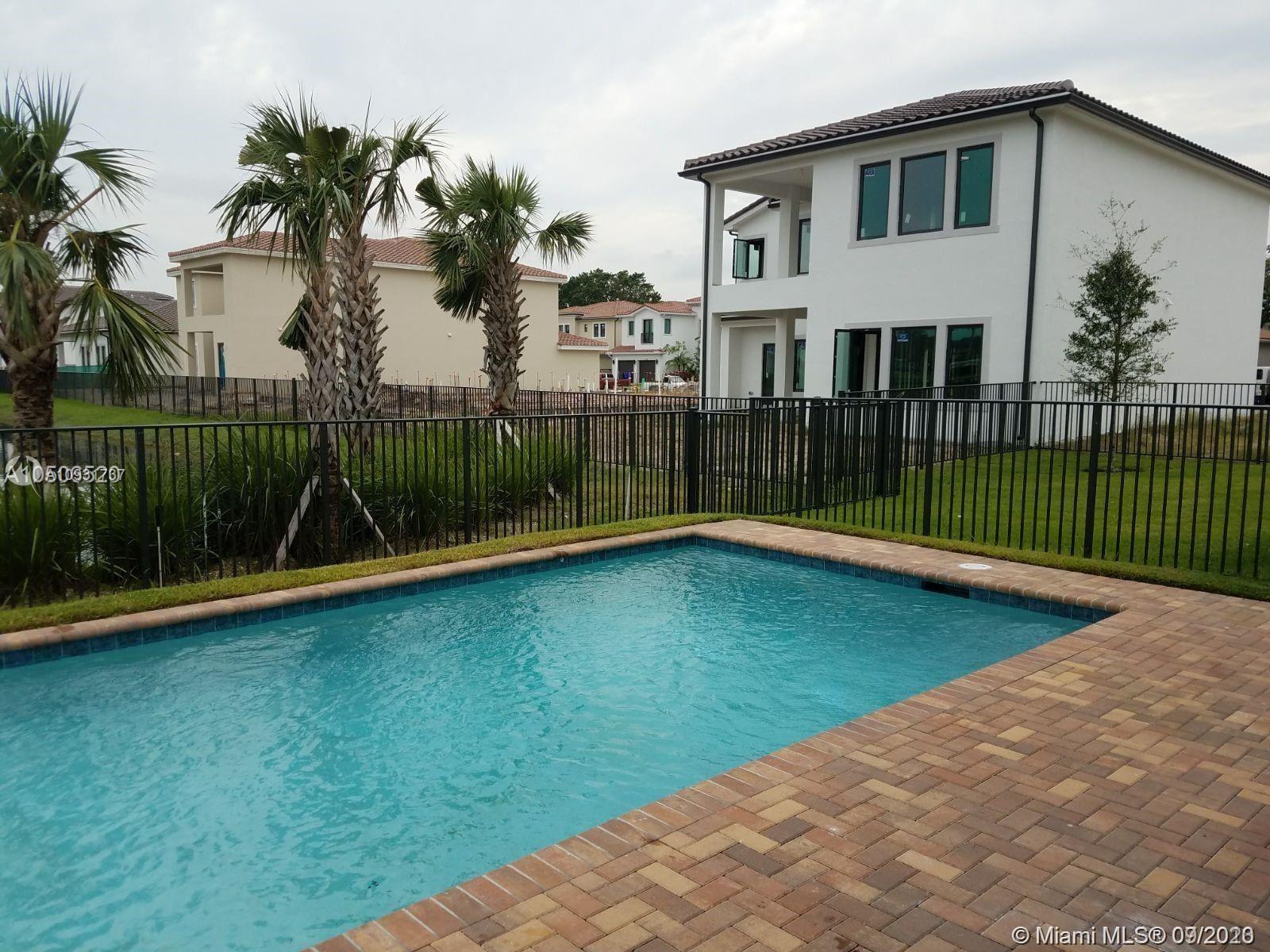 3433 Emerson Ln, Hollywood, FL 33312 - #: A10931737