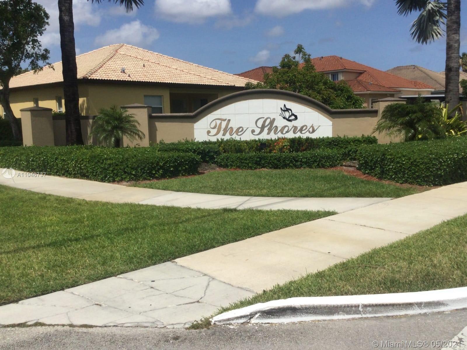 1554 SE 20th Rd, Homestead, FL 33035 - #: A11046737