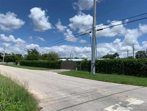 Foto de inmueble con direccion 19705 SW 304 Homestead FL 33030 con MLS A10879738