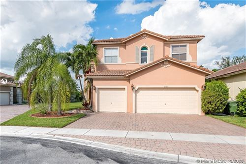 Photo of Homestead, FL 33033 (MLS # A11102738)