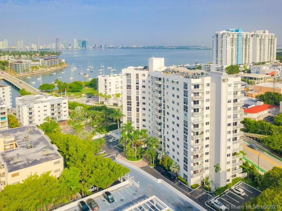 1688 West Ave #201, Miami Beach, FL 33139 - #: A11091738