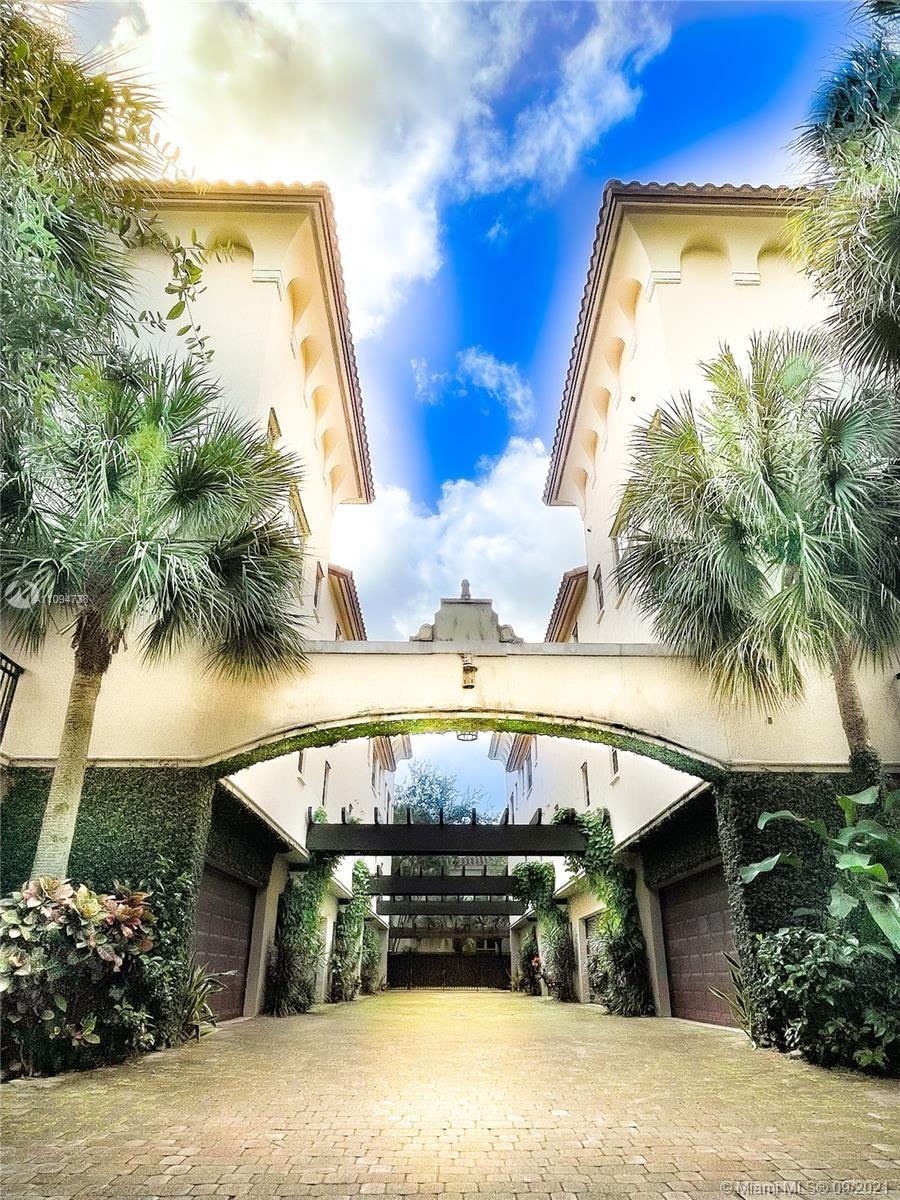 2814 Coconut Ave #2814, Miami, FL 33133 - #: A11094738