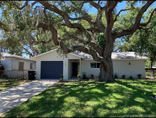 Photo of 1505 Grove St, Clearwater, FL 33755 (MLS # A11051739)