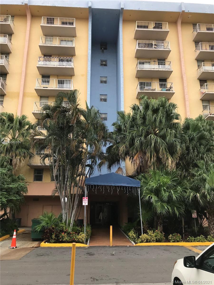 801 NW 47th Ave #909W, Miami, FL 33126 - #: A10982739