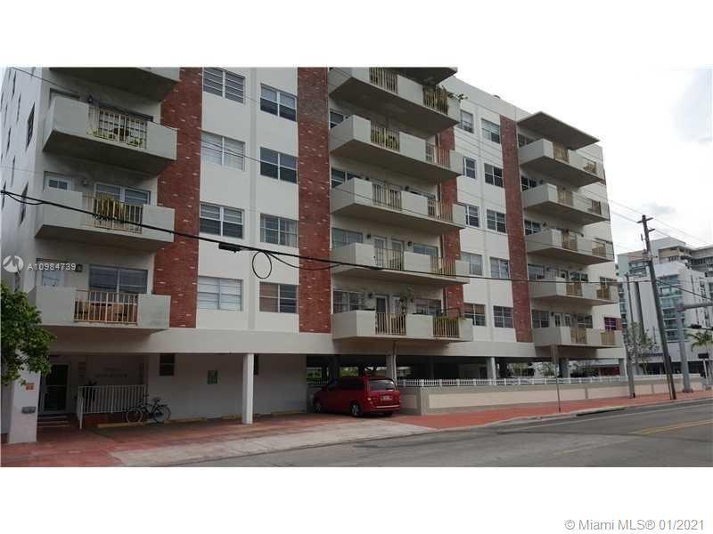 1130 11th St #3A, Miami Beach, FL 33139 - #: A10984739