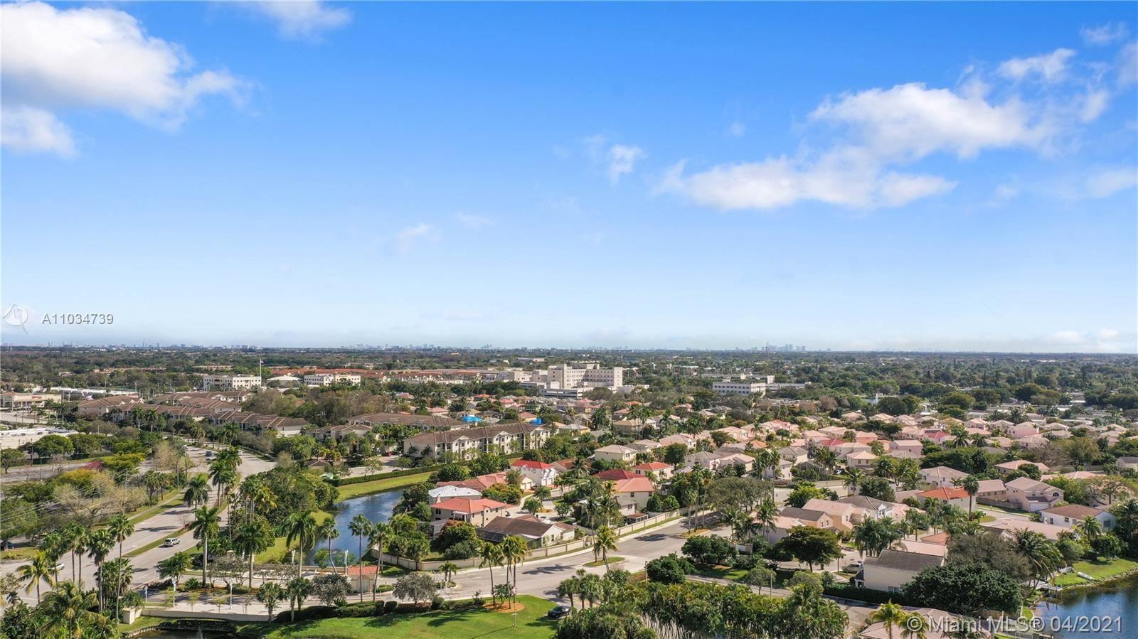 Photo of 6203 Buena Vista Dr, Margate, FL 33063 (MLS # A11034739)