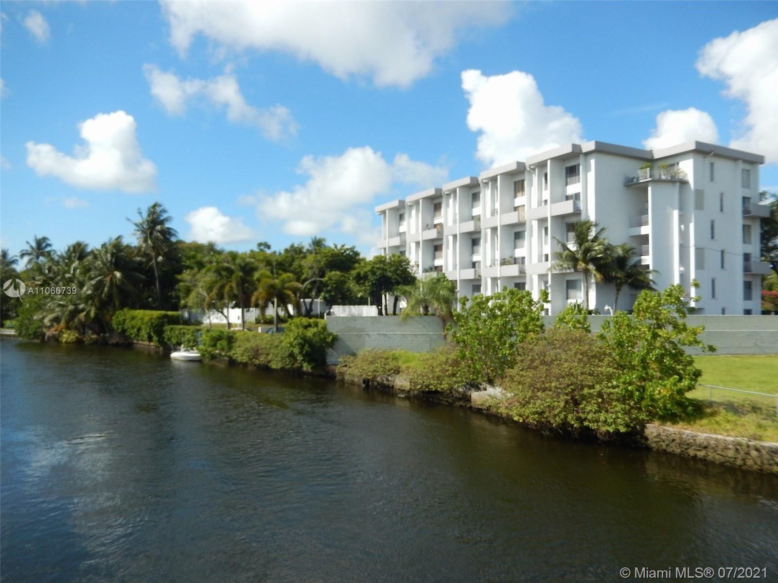 7801 NE 4th Ct #512, Miami, FL 33138 - #: A11066739