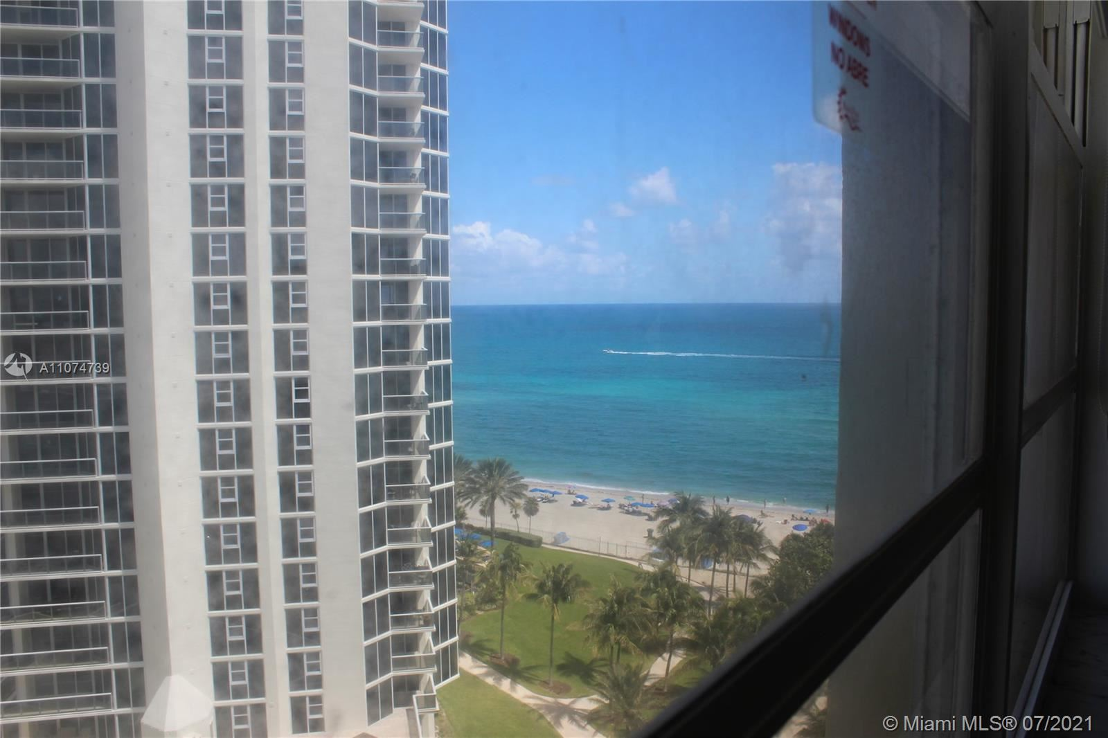 19201 Collins Ave #1027, Sunny Isles, FL 33160 - #: A11074739